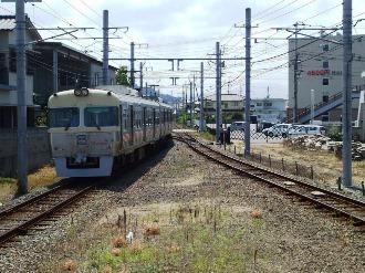 mitsuhama3.jpg