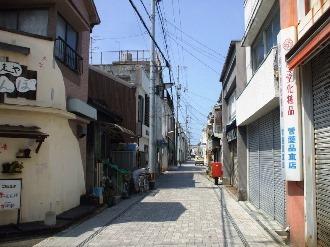 mitsuhama6.jpg