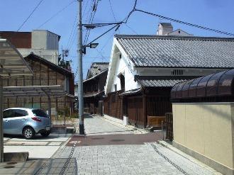 mitsuhama7.jpg