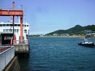 mitsuhama9.jpg