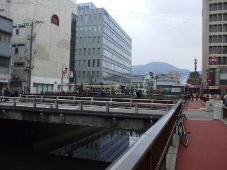 shinchichukagai2.jpg
