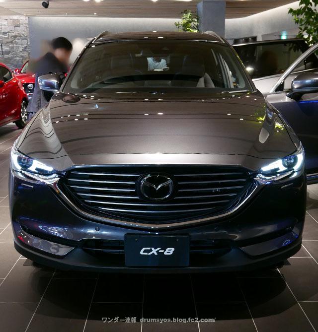 CX-8_14.jpg