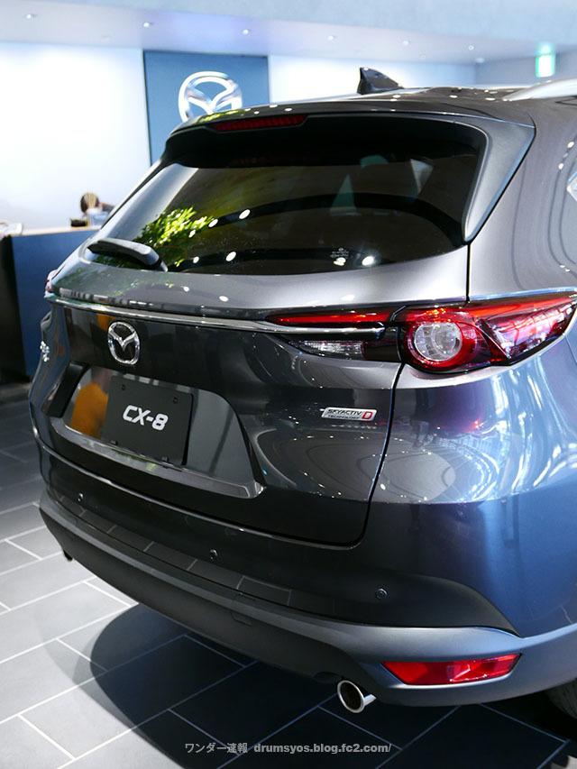 CX-8_28.jpg