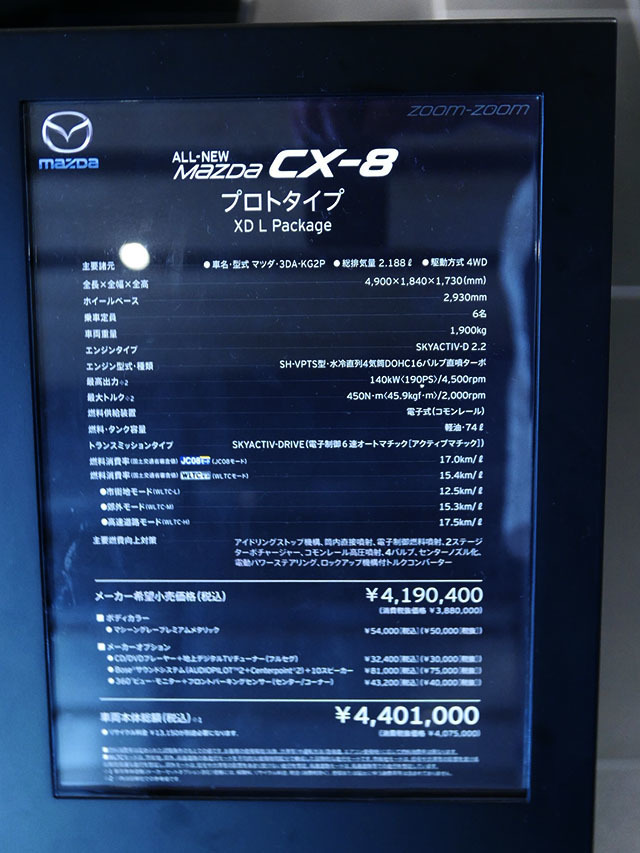 CX-8_34.jpg
