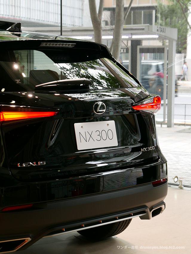 NX300aoyama08.jpg