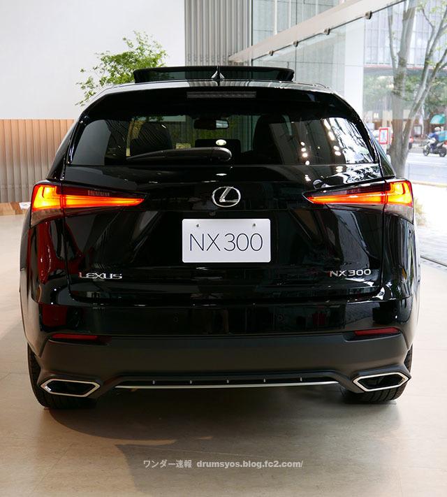 NX300aoyama11.jpg