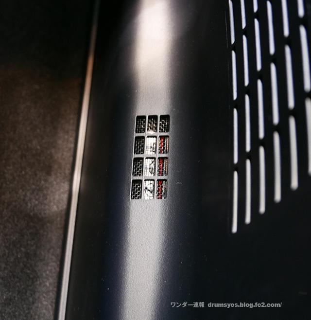 NX300aoyama21.jpg
