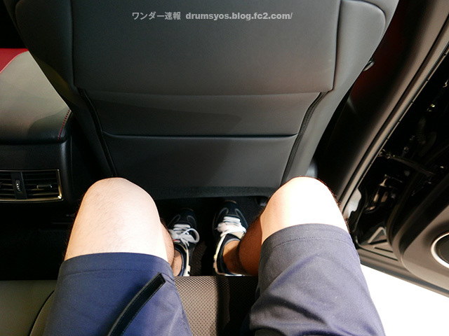 NX300aoyama24.jpg