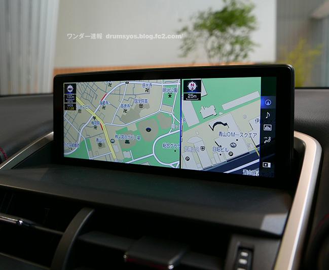 NX300aoyama45.jpg