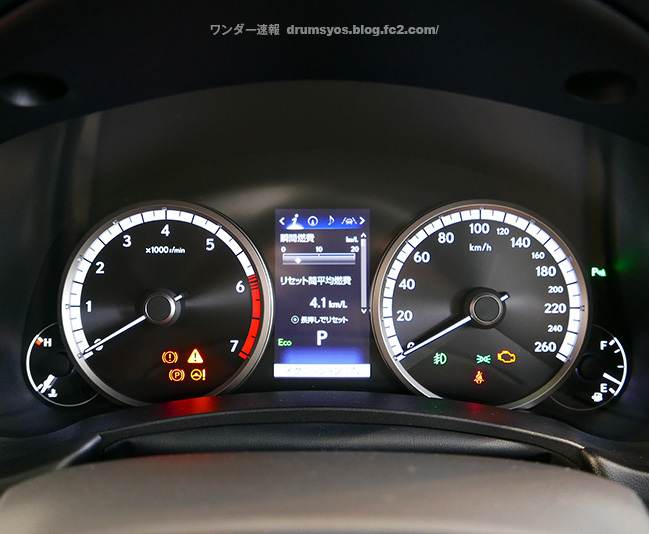 NX300aoyama48.jpg