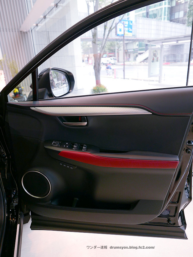 NX300aoyama56.jpg