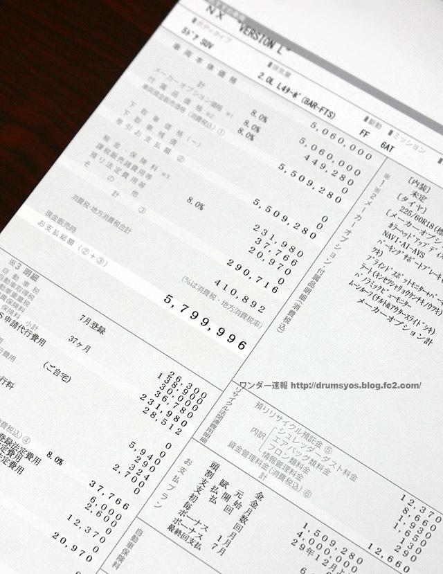 newNX300L02.jpg
