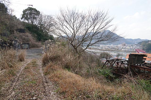 oohitokouzan12.jpg