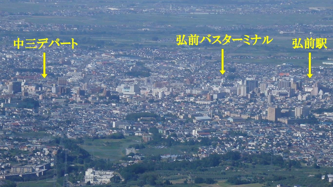17kudoji-kamo43.jpg