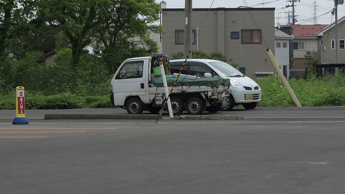 suiriku37.jpg