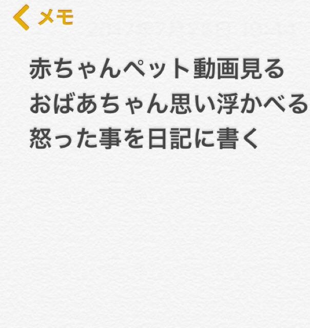 moblog_dd71f2dd.jpg