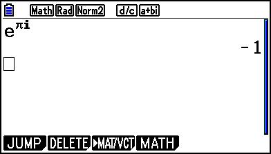 CompCalc1.jpg