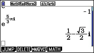 CompCalc2.jpg
