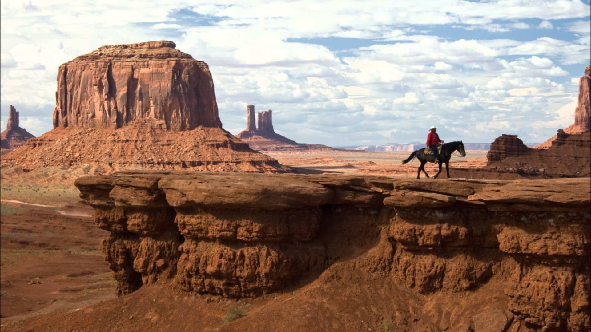 western-1.jpg