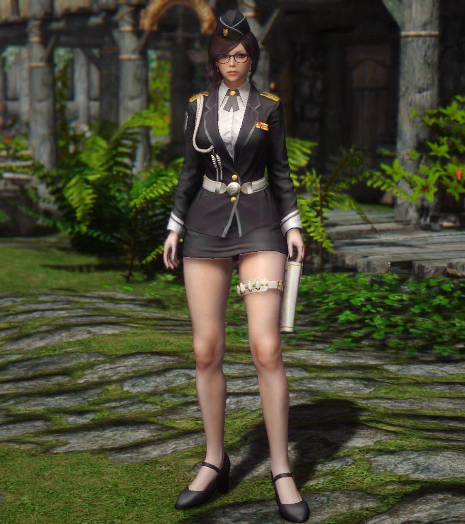 ChoiJiYoon_Uniform_UNP_2.jpg