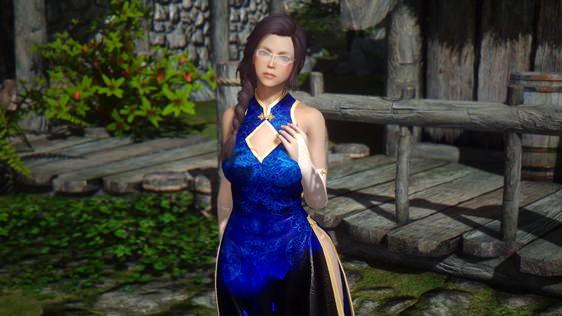 DOA5_Mandarin_Dress_UNPB_1.jpg