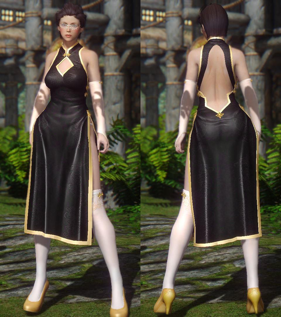 DOA5_Mandarin_Dress_UNPB_2.jpg