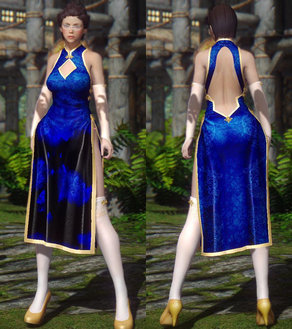 DOA5_Mandarin_Dress_UNPB_4.jpg
