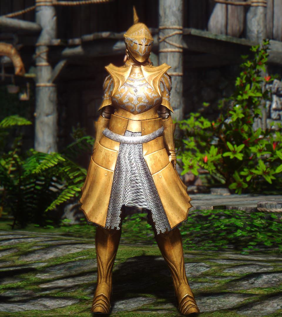 Dark_Souls_Darkmoon_Knightess_2.jpg