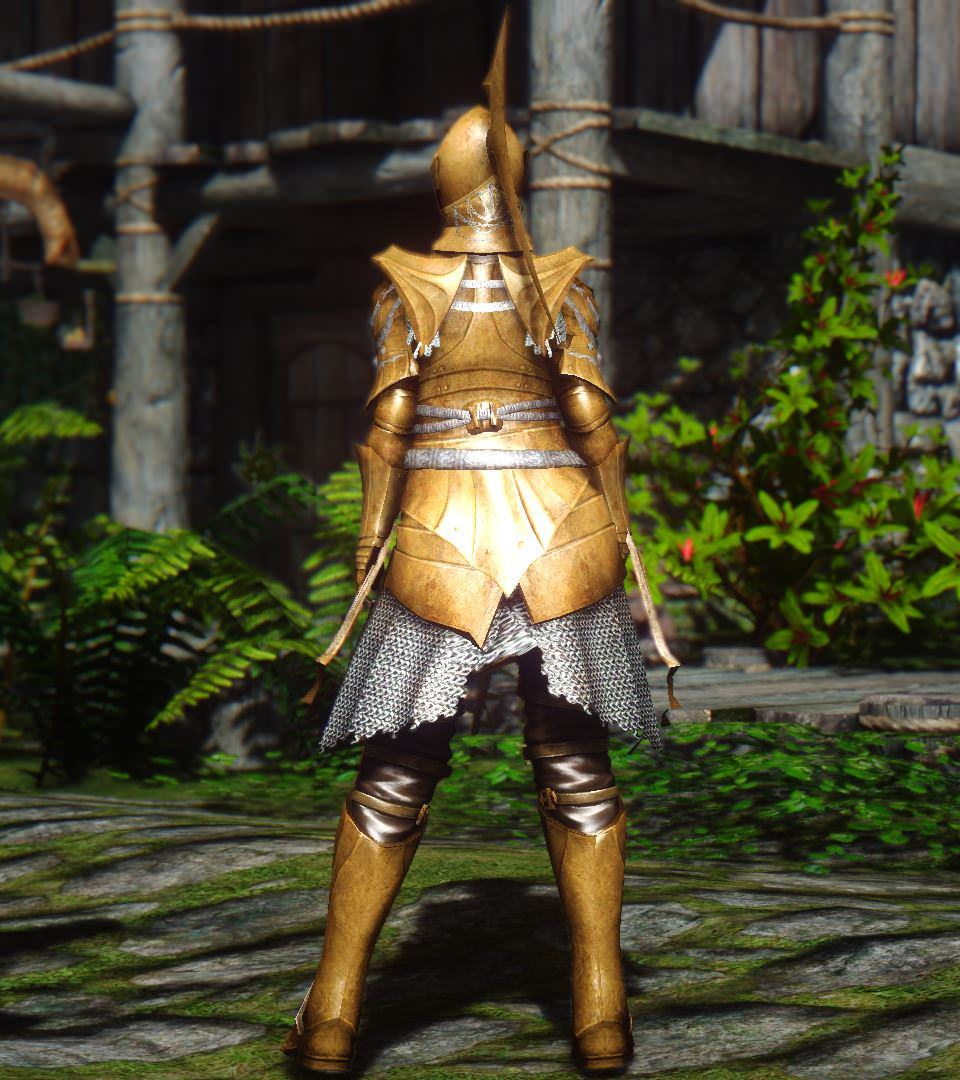 Dark_Souls_Darkmoon_Knightess_3.jpg