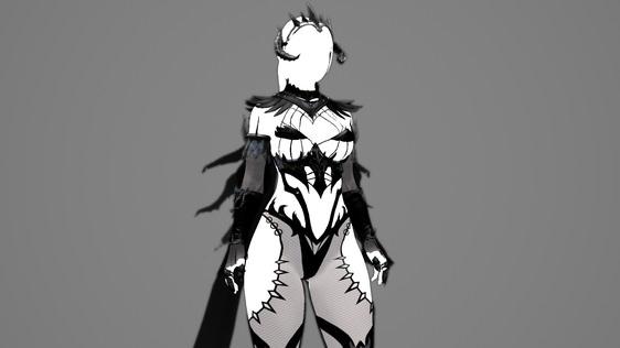 Death_Lady_UUNP_1.jpg