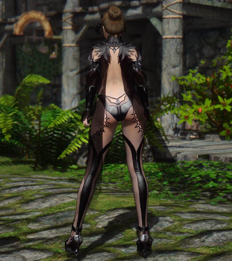 Death_Lady_UUNP_3.jpg