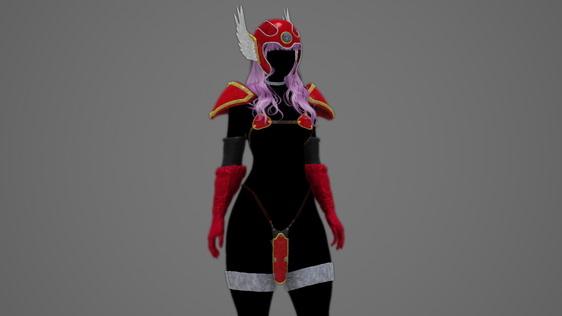 Dragon_Quest_Warrior_Armor_7B_1.jpg