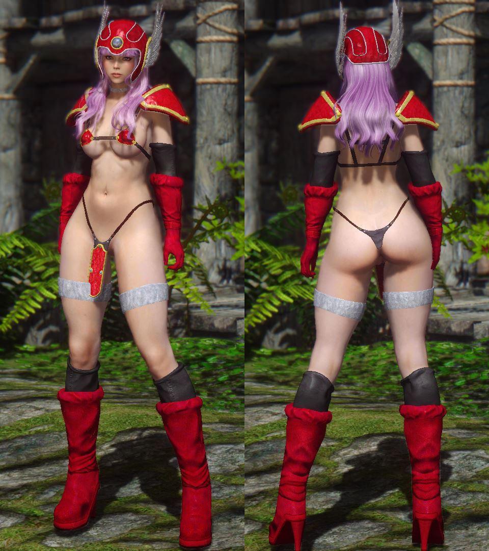 Dragon_Quest_Warrior_Armor_7B_2.jpg