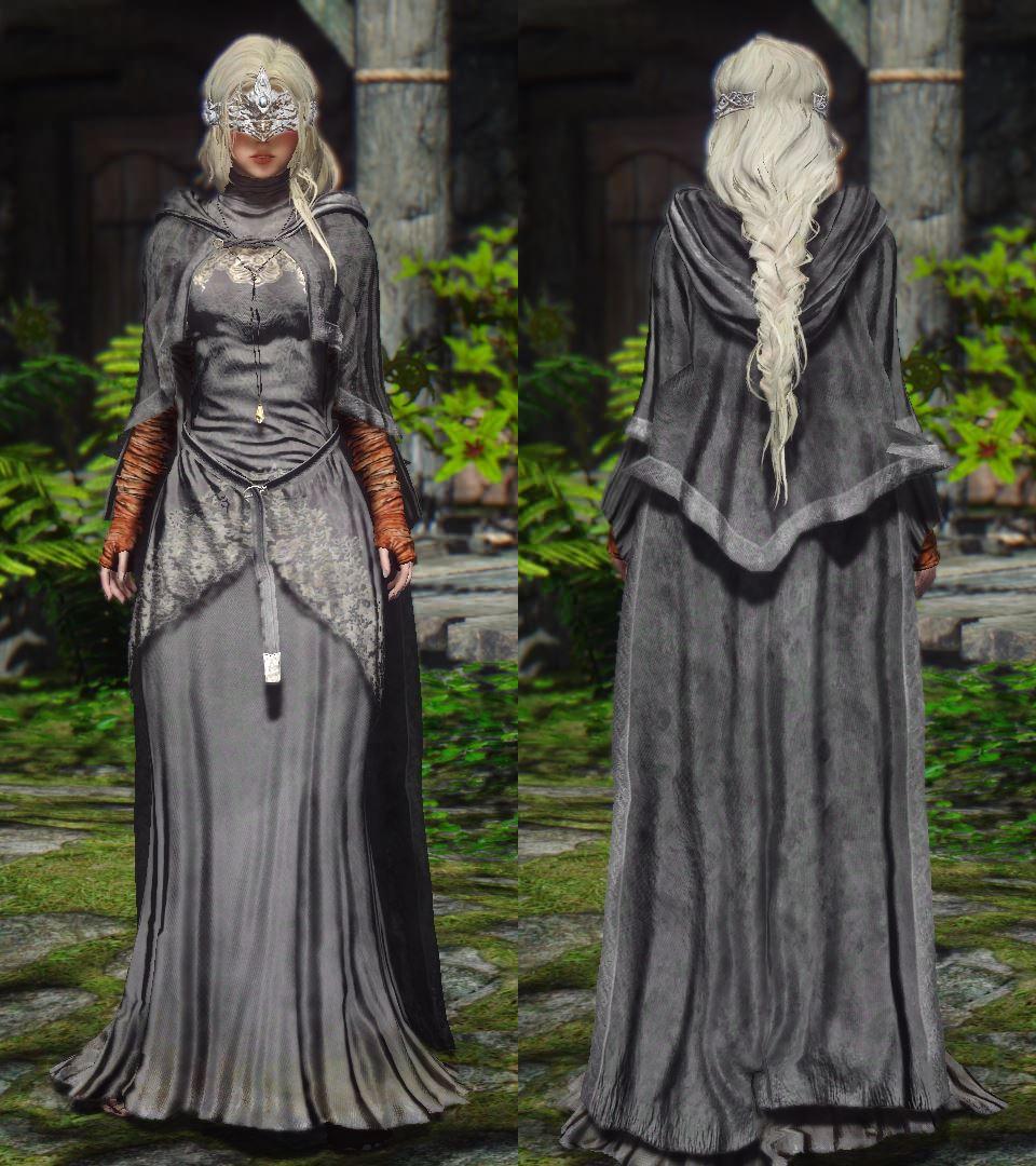 Fire_Keeper_from_Dark_Souls_III_UNP_2.jpg