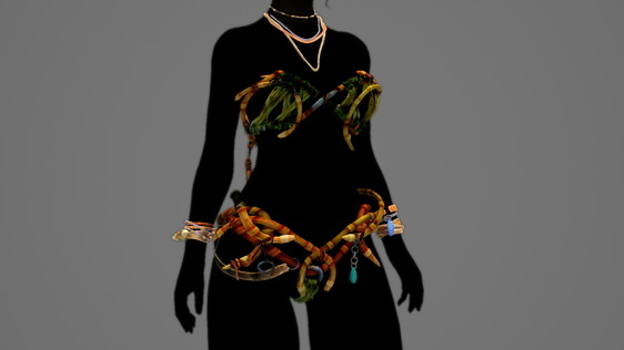 Only_Tribal_Outfit_7BO_1.jpg