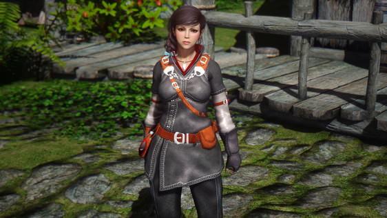 Ranger_Set_1.jpg