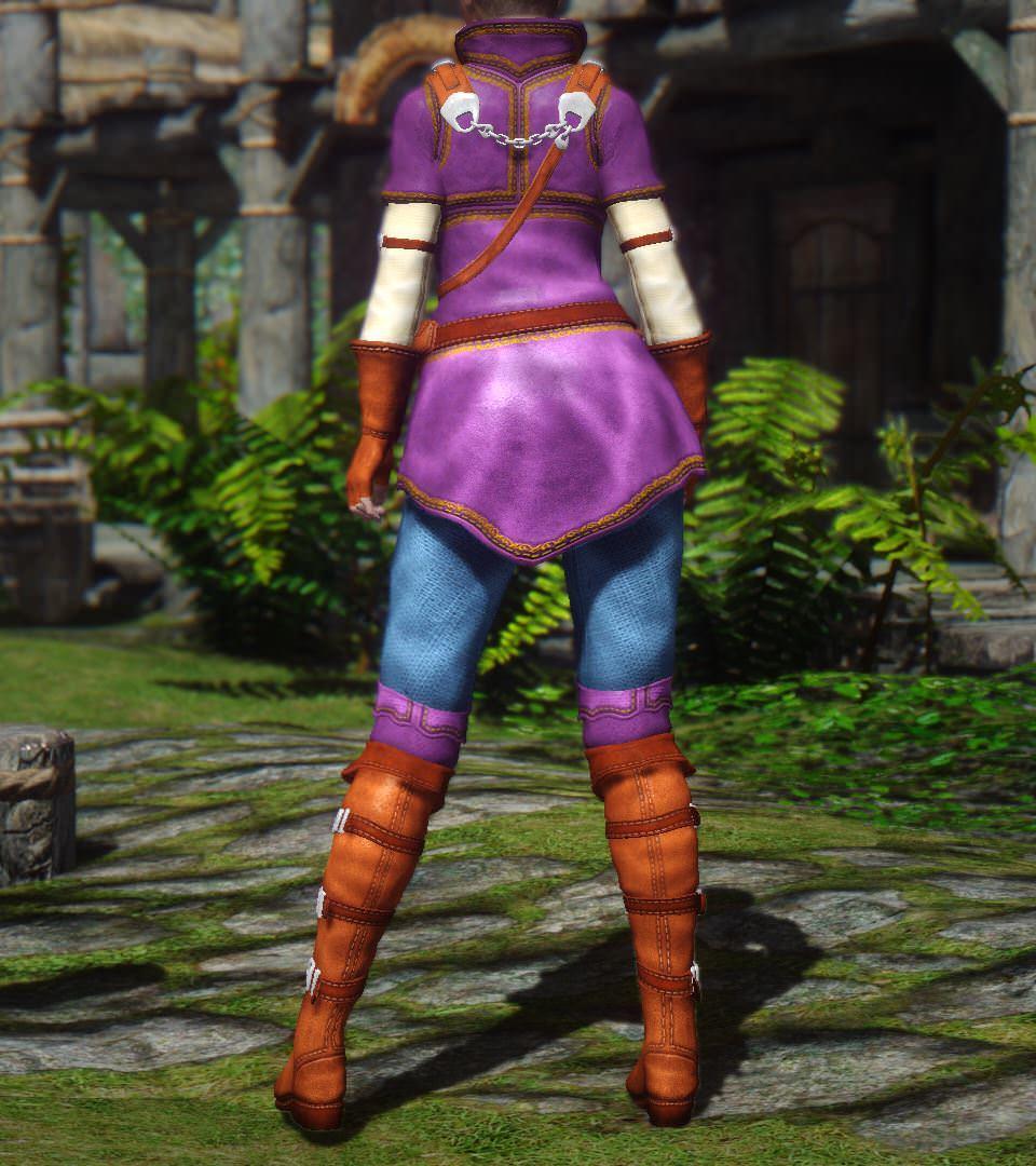 Ranger_Set_3.jpg