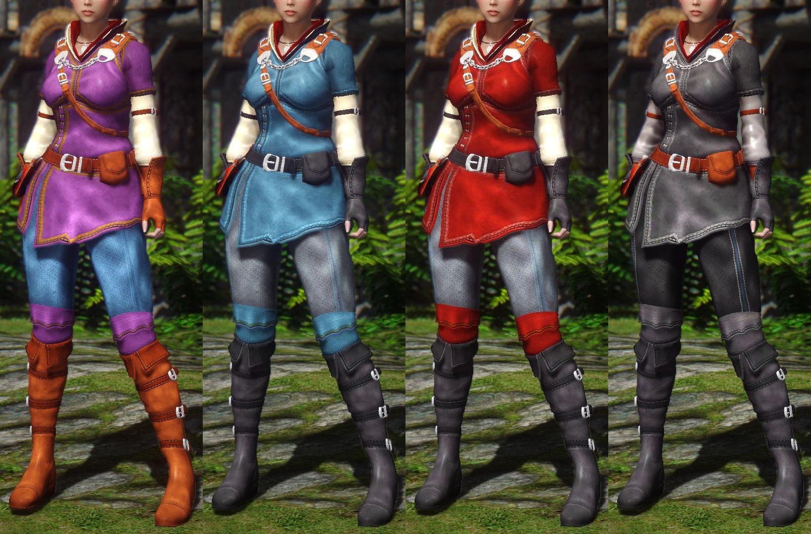 Ranger_Set_4.jpg