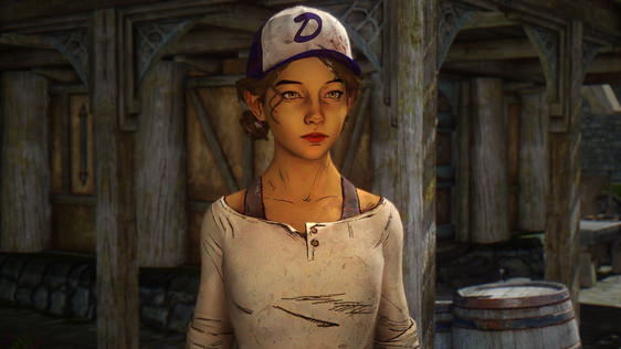 The_Walking_Dead_a_New_Frontier_Clementine_Casual_1.jpg