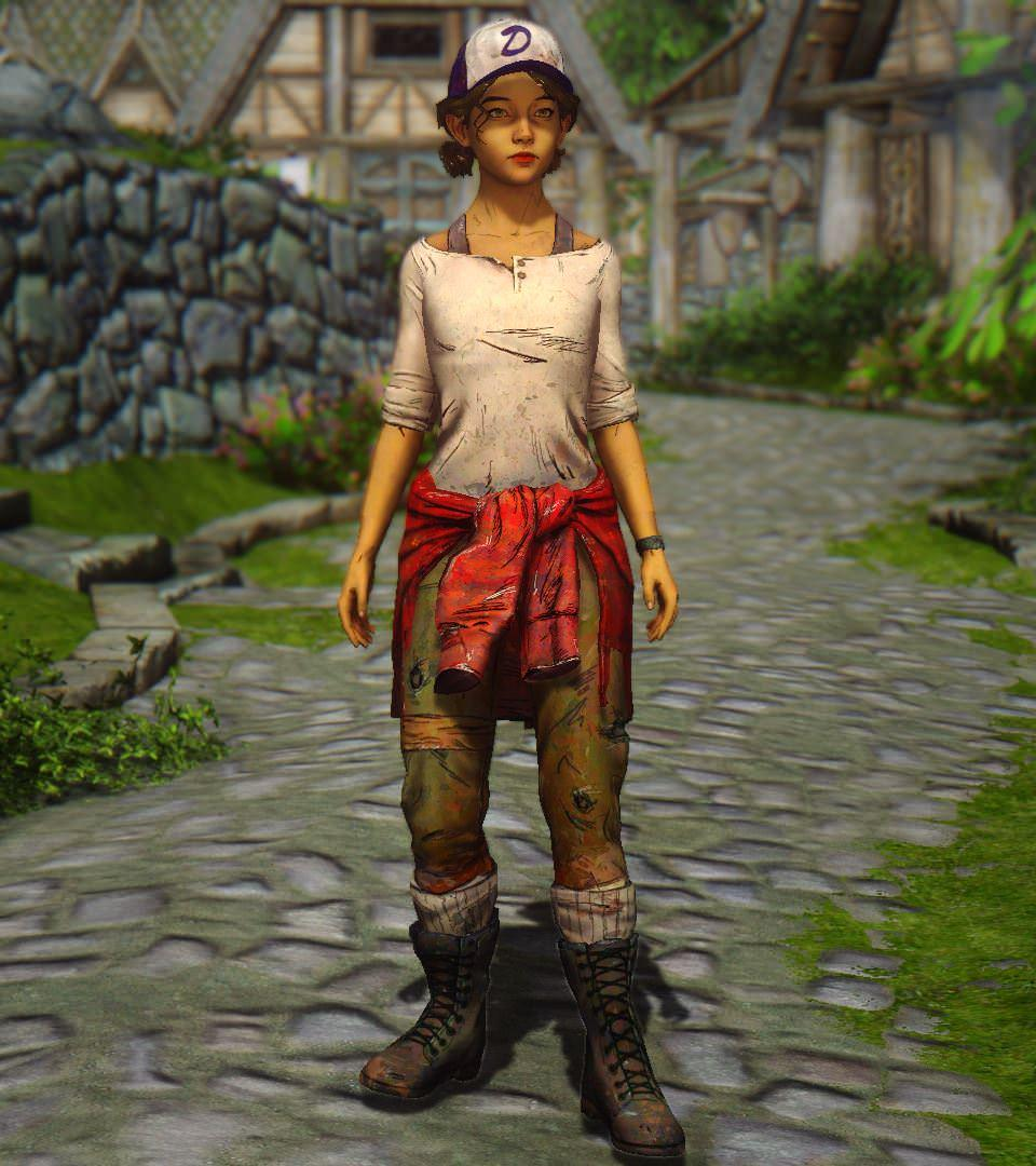 The_Walking_Dead_a_New_Frontier_Clementine_Casual_2.jpg