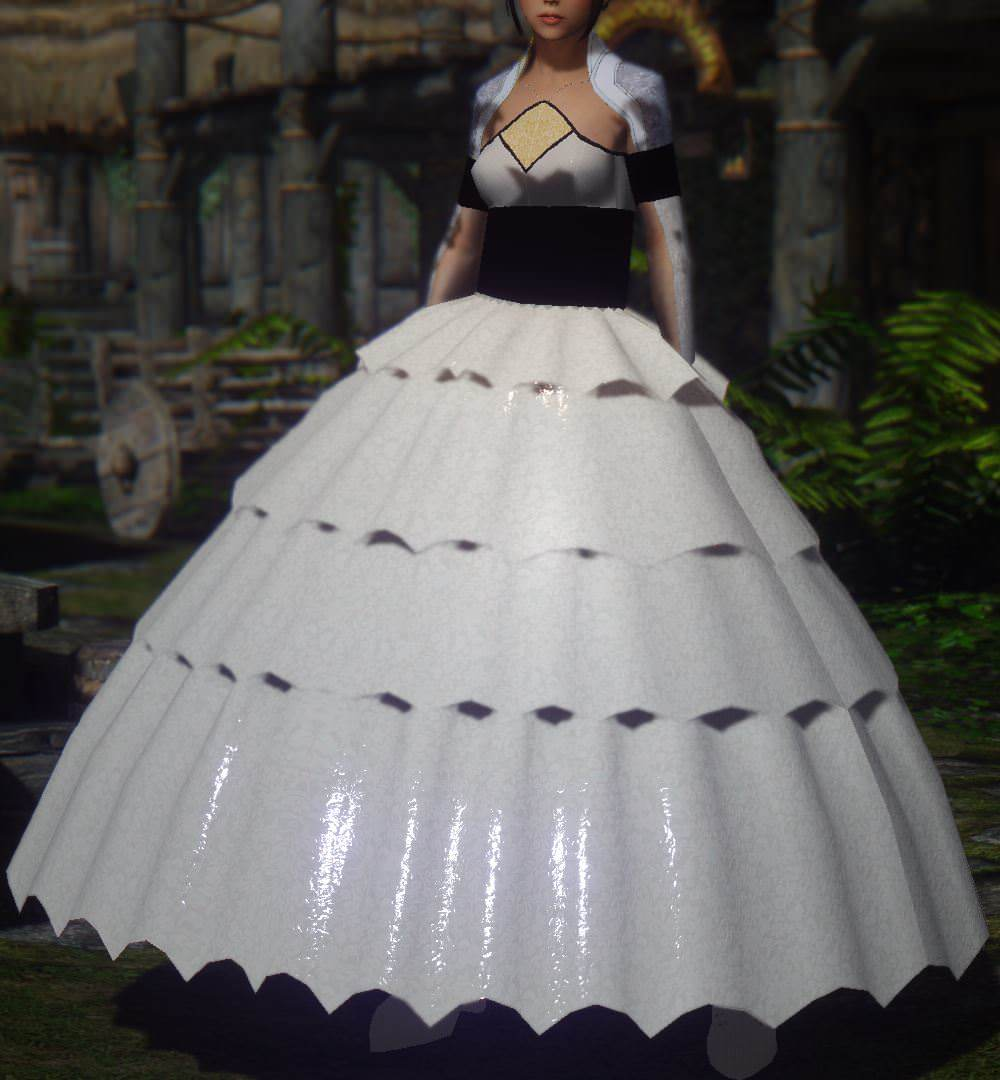 Victorian_style_skirt_UNP_2.jpg