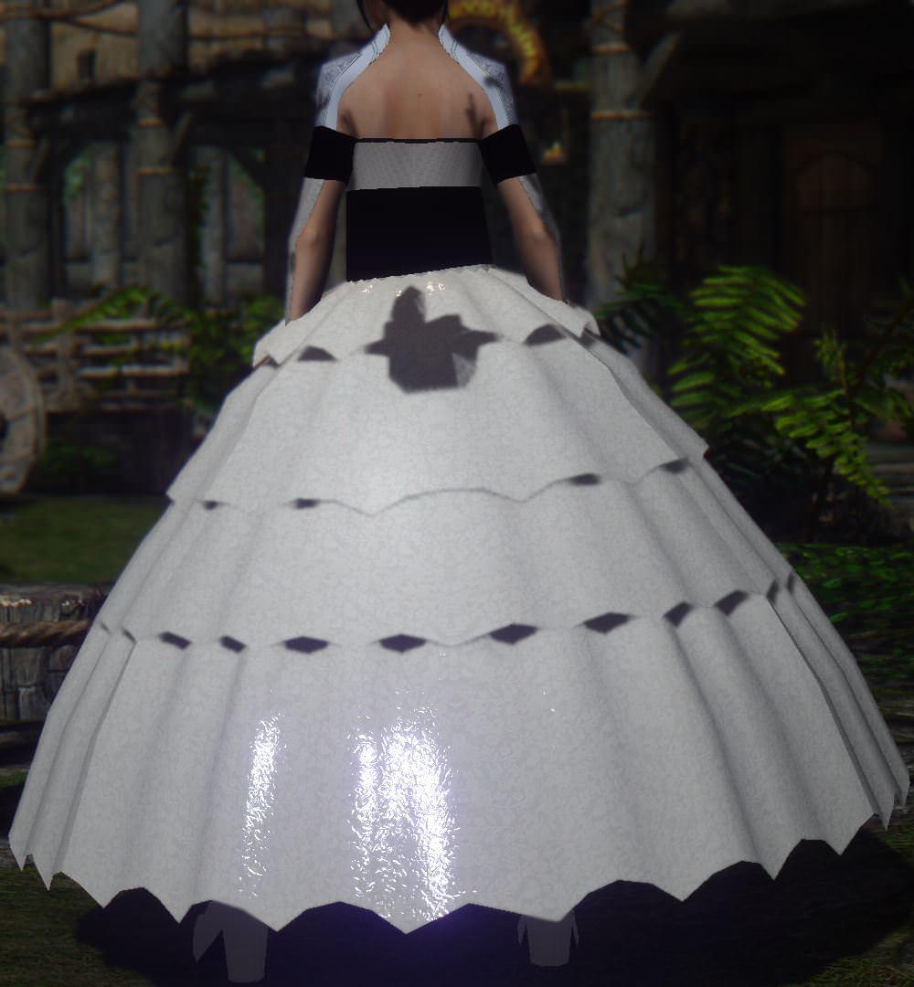 Victorian_style_skirt_UNP_3.jpg