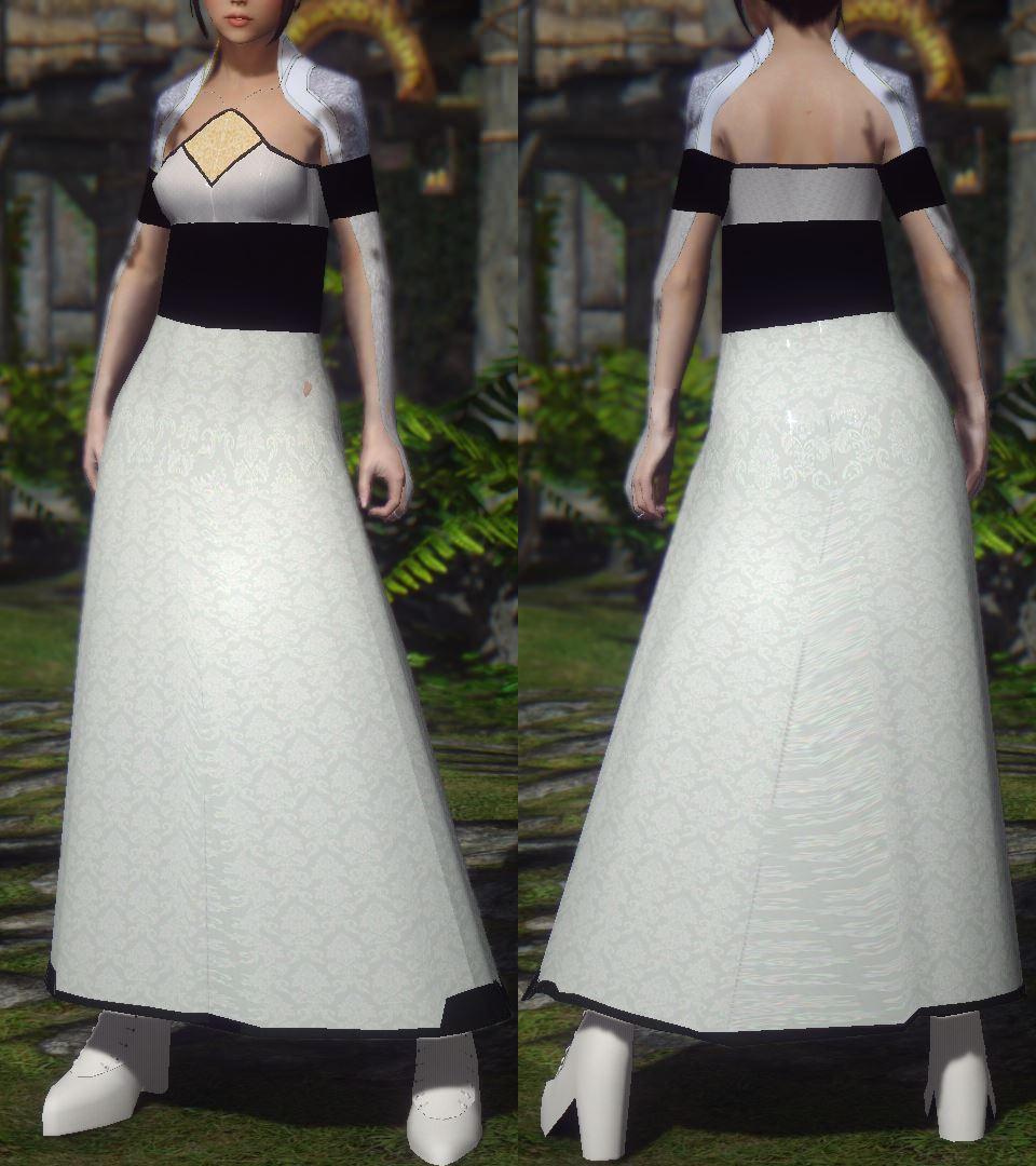 Victorian_style_skirt_UNP_4.jpg