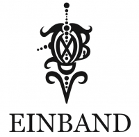 EINBAND Co., Ltd.