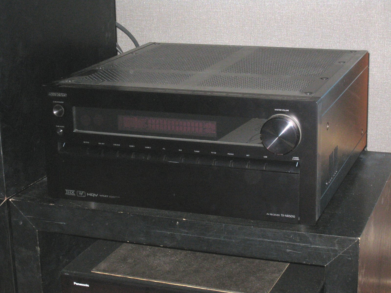 TX-NR5010