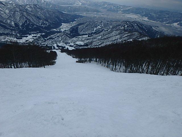 八海山20181223_8