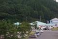 脇野沢港01