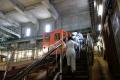 青函トンネル記念館05
