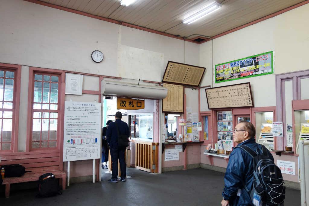 西桐生駅06