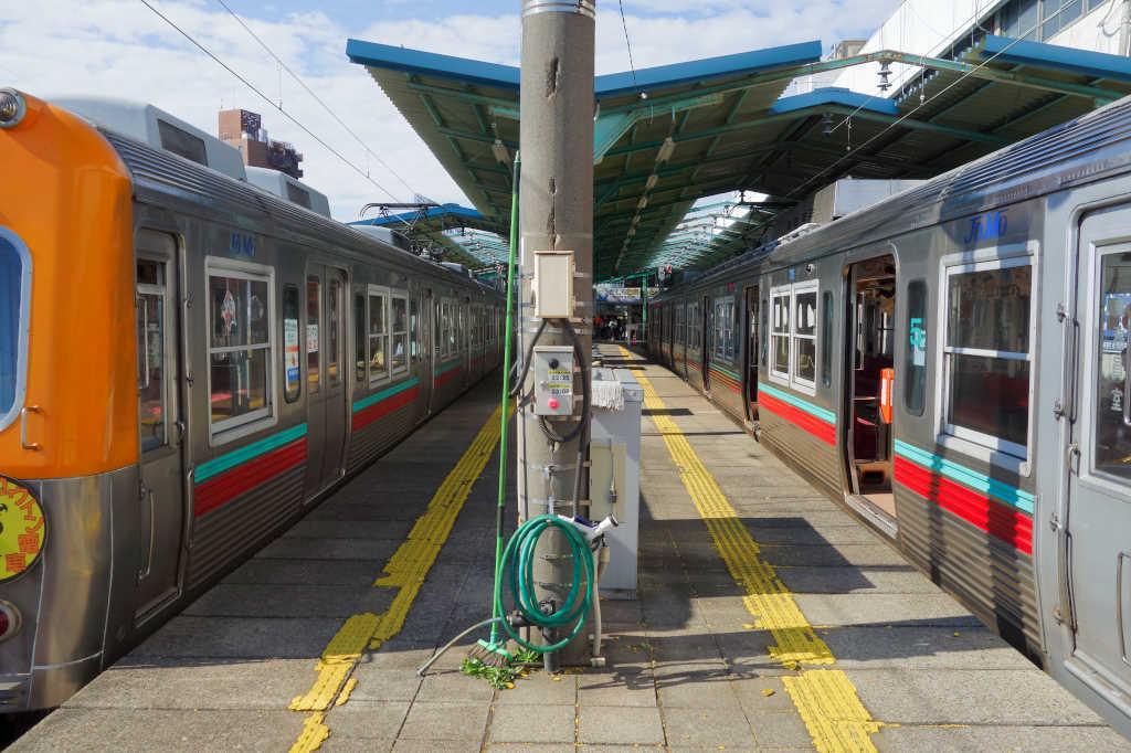 中央前橋駅03